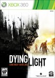 Dying Light boxshot