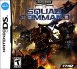 Warhammer 40,000: Squad Command boxshot