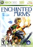 Enchanted Arms boxshot