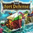 Fort Defense boxshot