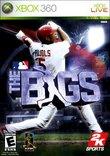 The Bigs boxshot