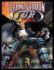 Carmageddon 3: TDR 2000 boxshot
