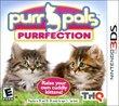 Purr Pals: Perfection boxshot