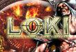 Loki boxshot