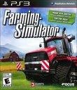 Farming Simulator boxshot