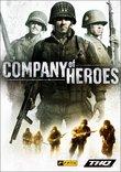 Company of Heroes boxshot