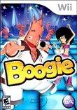Boogie boxshot
