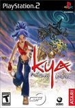 Kya: Dark Lineage boxshot