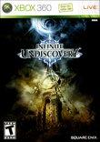 Infinite Undiscovery boxshot