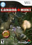 Canada Hunt boxshot