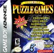 Ultimate Puzzle Games boxshot