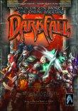 Darkfall Online boxshot