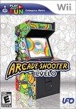 Arcade Shooter: Illvelo boxshot