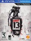 Unit 13 boxshot