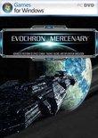 Evochron Mercenary boxshot