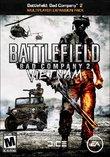 Battlefield: Bad Company 2 Vietnam boxshot
