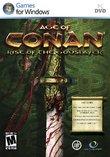 Age of Conan: Rise of the Godslayer boxshot