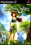 Falling Stars boxshot