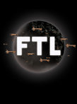 FTL: Faster Than Light boxshot