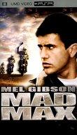 Mad Max boxshot