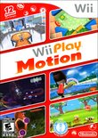 Wii Play: Motion boxshot