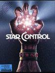 Star Control boxshot