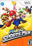 Mario Sports Mix boxshot