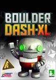 Boulder Dash-XL boxshot