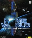 Homeworld boxshot