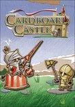 Cardboard Castle boxshot