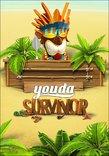 Youda Survivor boxshot