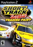 Short Track Racing: Trading Paint boxshot