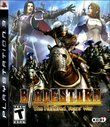 Bladestorm: The Hundred Years' War boxshot