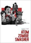 Atom Zombie Smasher boxshot