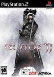 Blade II boxshot