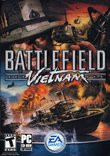 Battlefield Vietnam boxshot
