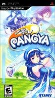 Pangya: Fantasy Golf boxshot