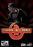 Hammer & Sickle boxshot