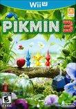 Pikmin 3 boxshot