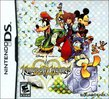 Kingdom Hearts Re:coded boxshot