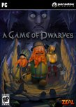 A Game of Dwarves boxshot