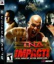 TNA iMPACT! boxshot