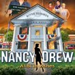 Nancy Drew: Alibi in Ashes boxshot