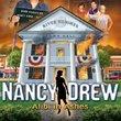 Nancy Drew: Alibi in Ashes boxshot
