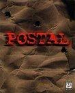 Postal boxshot