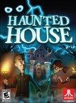 Haunted House [2010] boxshot