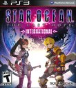 Star Ocean: The Last Hope International boxshot