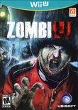 ZombiU boxshot