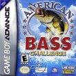 American Bass Challenge boxshot