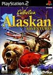 Cabela's Alaskan Adventure boxshot
